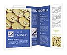 0000035691 Brochure Templates