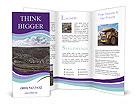 0000035692 Brochure Templates