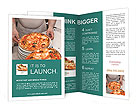0000035695 Brochure Templates