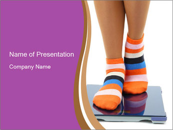 0000035696 PowerPoint Template