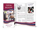 0000035698 Brochure Templates