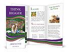 0000035700 Brochure Templates