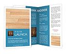 0000035705 Brochure Templates