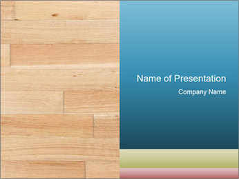 0000035705 PowerPoint Template