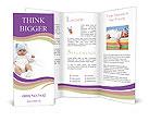 0000035707 Brochure Templates