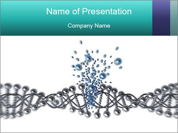 0000035711 PowerPoint Template