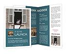 0000035718 Brochure Templates