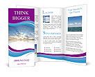0000035719 Brochure Templates