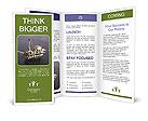 0000035721 Brochure Templates