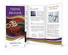 0000035723 Brochure Templates