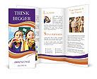 0000035725 Brochure Templates