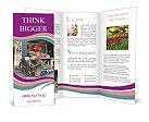 0000035727 Brochure Templates