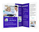 0000035730 Brochure Templates