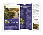0000035733 Brochure Templates