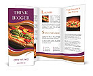 0000035741 Brochure Templates