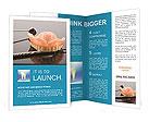 0000035753 Brochure Templates