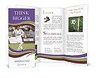 0000035759 Brochure Templates