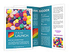 0000035760 Brochure Templates