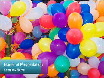 0000035760 PowerPoint Template