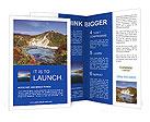 0000035762 Brochure Templates