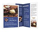 0000035771 Brochure Templates