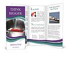 0000035773 Brochure Templates
