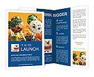 0000035782 Brochure Templates