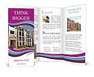 0000035783 Brochure Templates