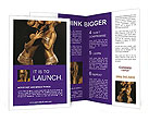 0000035787 Brochure Templates