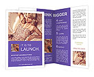 0000035790 Brochure Templates