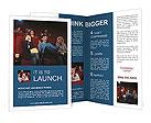 0000035793 Brochure Templates