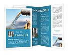 0000035797 Brochure Templates
