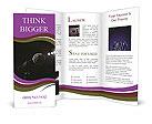 0000035808 Brochure Templates