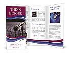 0000035809 Brochure Template
