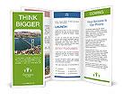 0000035814 Brochure Templates