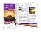 0000035817 Brochure Templates
