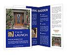 0000035827 Brochure Templates