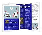 0000035829 Brochure Templates