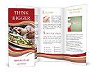 0000035831 Brochure Templates