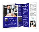 0000035834 Brochure Templates