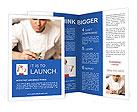 0000035836 Brochure Templates