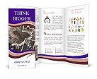 0000035844 Brochure Templates