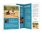 0000035850 Brochure Templates
