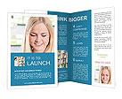 0000035853 Brochure Templates