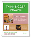 0000035858 Poster Template