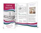 0000035860 Brochure Templates