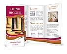 0000035862 Brochure Templates