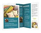 0000035868 Brochure Templates