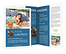 0000035870 Brochure Templates