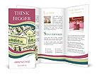 0000035873 Brochure Templates